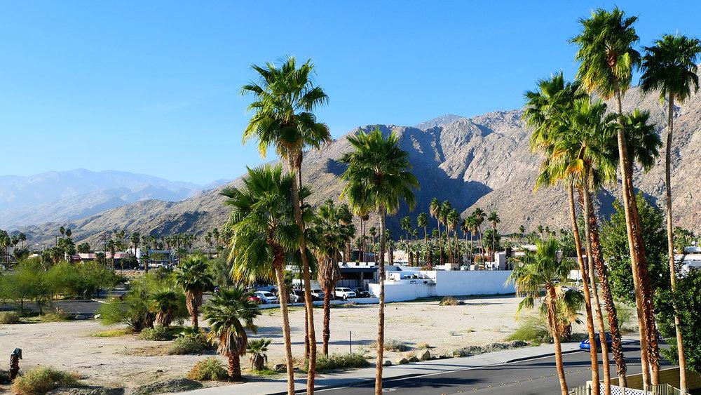california_08.jpg