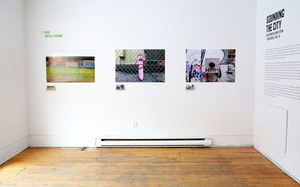 gallery_06.jpg
