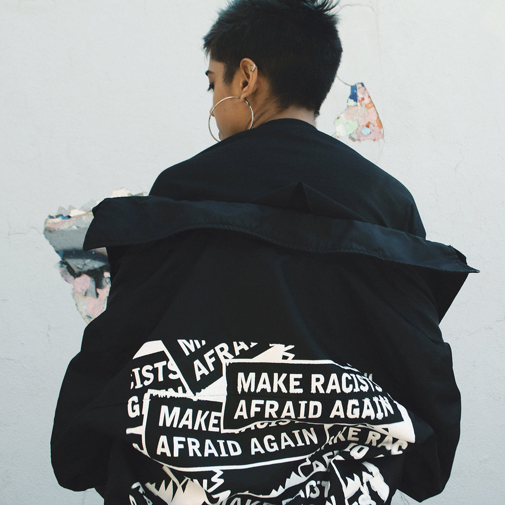 make-racist-afraid_02.jpg