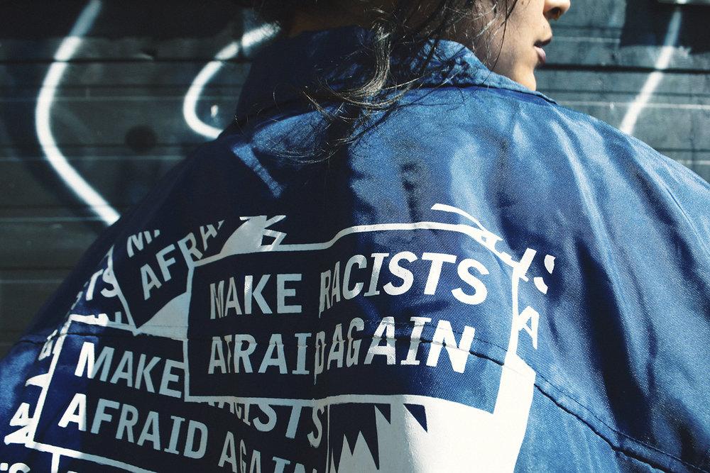 make-racist-afraid_06.jpg