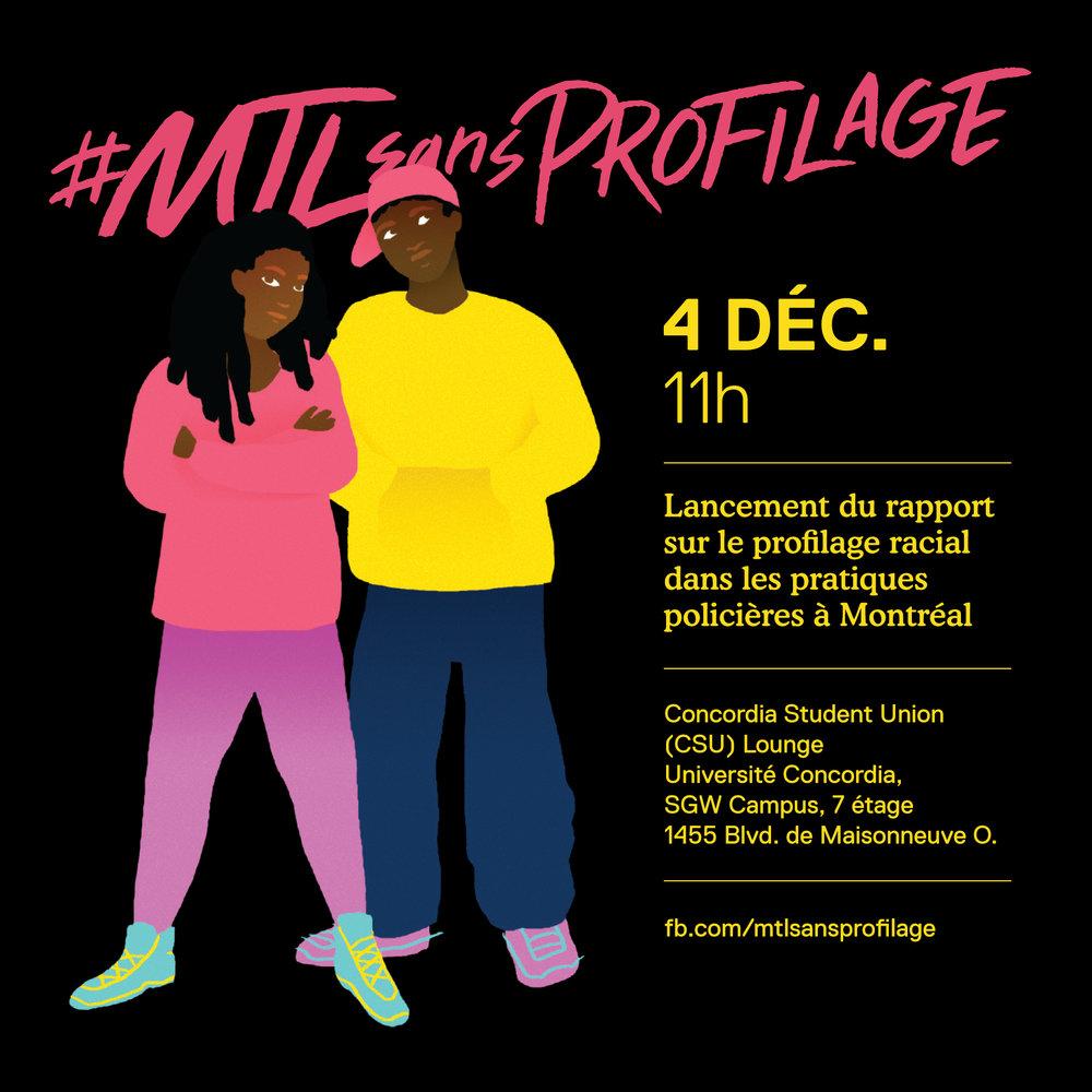 MTLSansProfilage_lancement_web.jpg