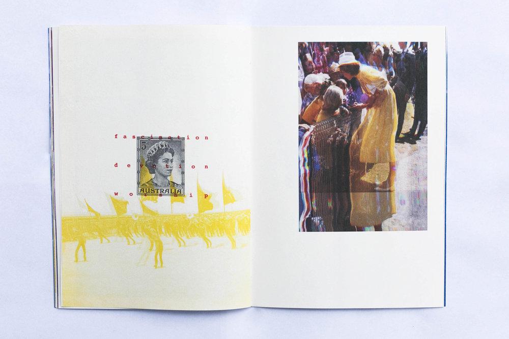 book-18.jpg