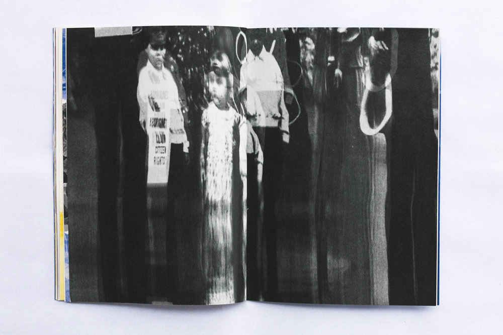 book-21.jpg
