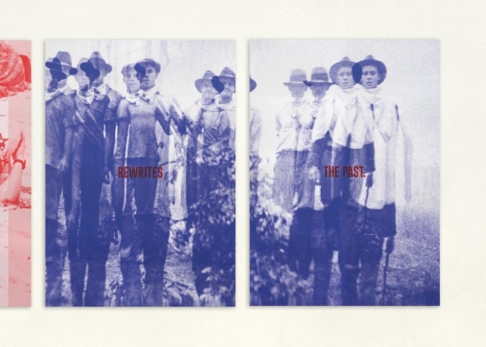 posters3-4.jpg
