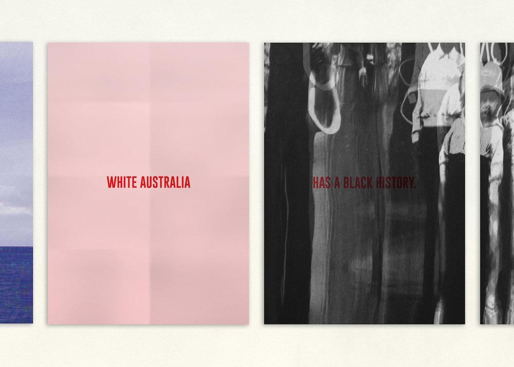 posters4-5.jpg
