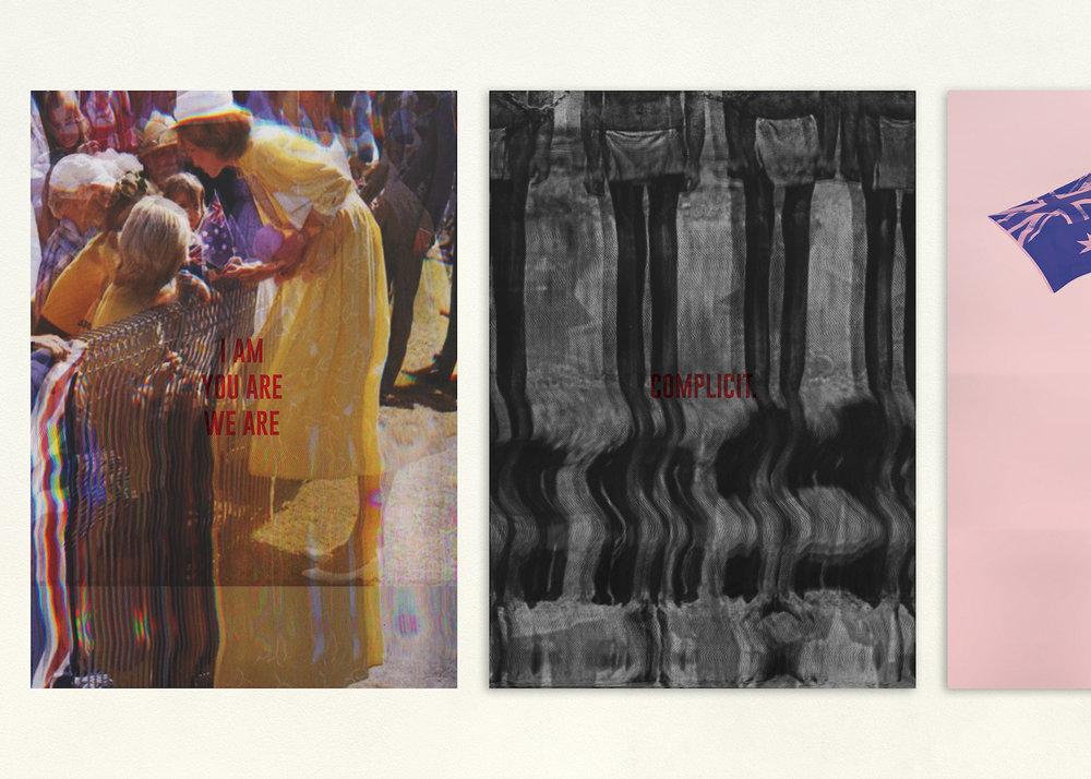 posters6-7.jpg