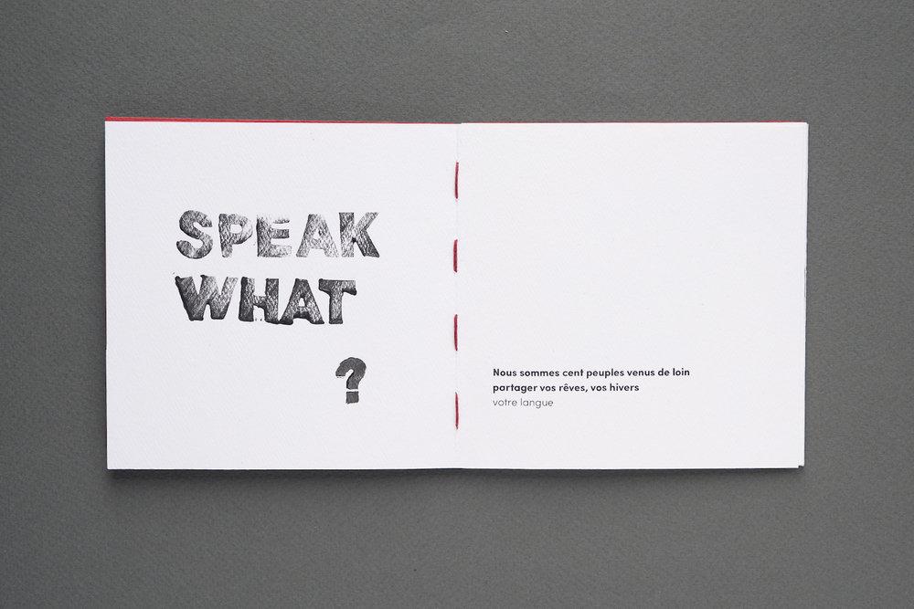 pilon_laurence-speak_what05.jpg