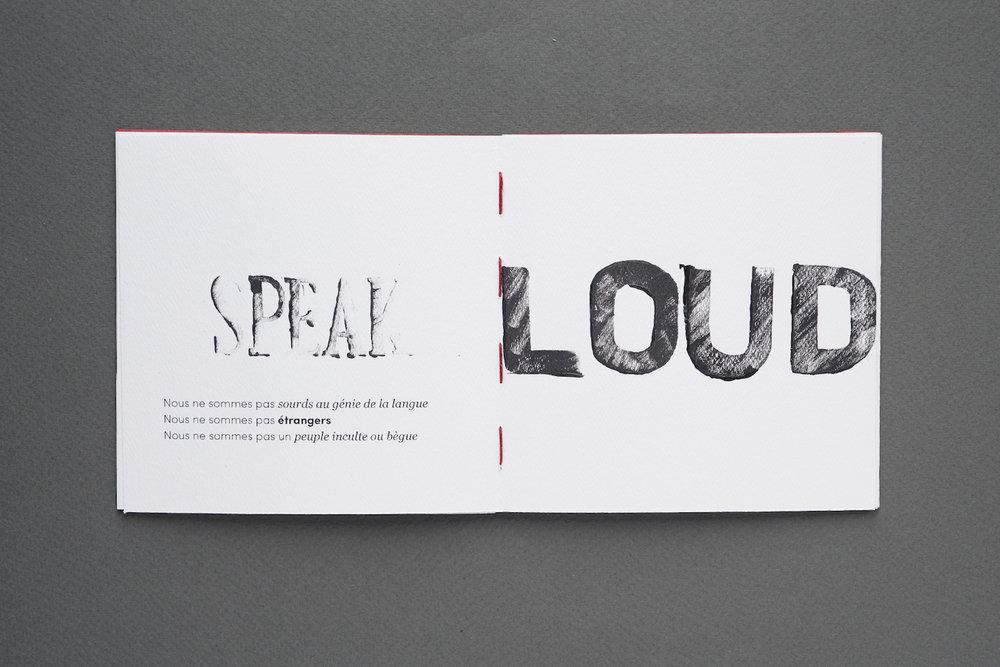 pilon_laurence-speak_what06.jpg