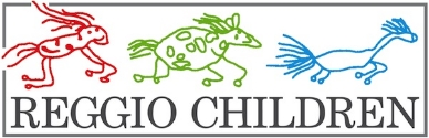 this_Reggio_Children_Logo-CMYK.jpg