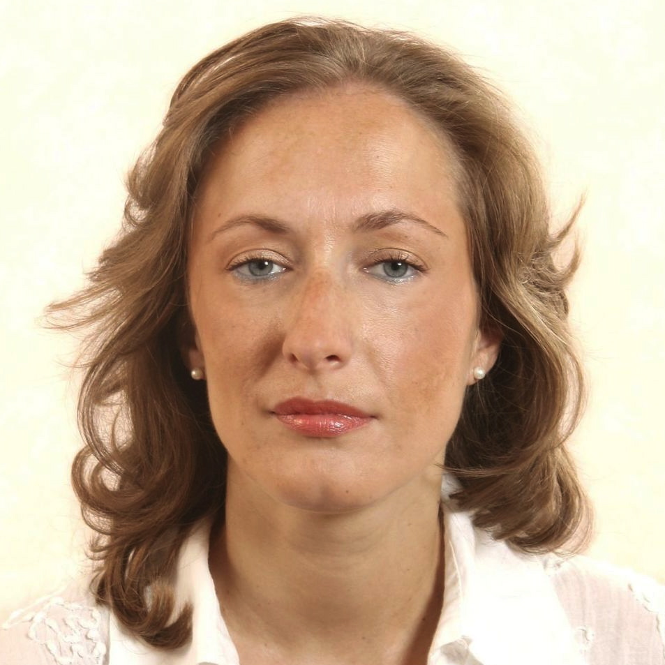 Claudia Giudici.jpg
