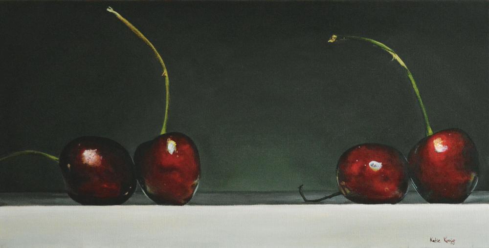 12 x 24 cherries.jpg