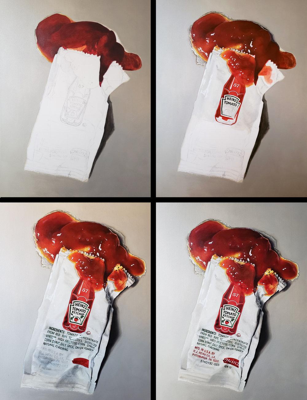 ketchup process.jpg