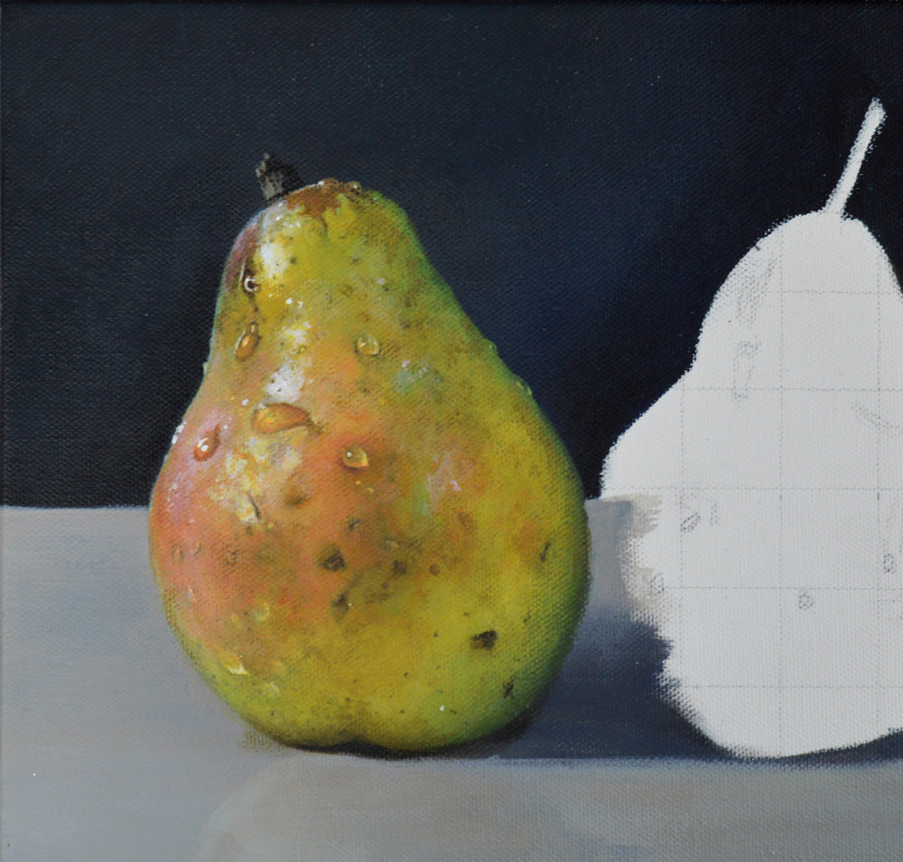 pear work in progress.jpg