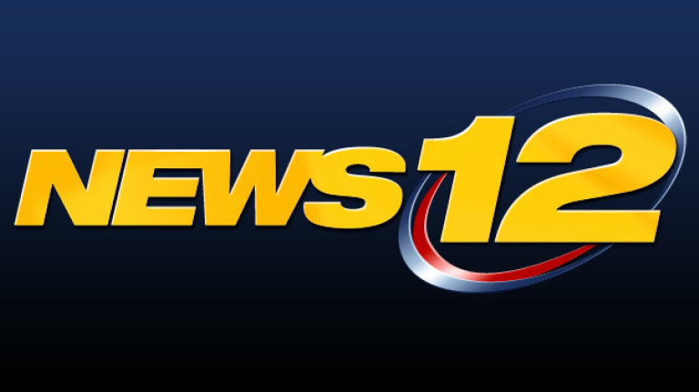 Afghanistan Medical Mission Interview on News 12