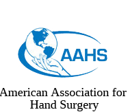 Dr. Zuckerman Inducted into the AAHS