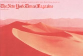 The New York Times Magazine SuperDoctor 2014 Selection