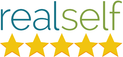 realself-logo_with_stars.png