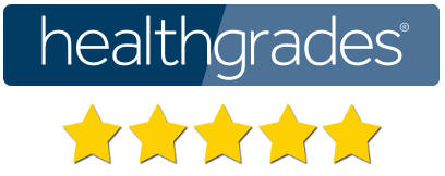 Healthgrades_with_stars_compressed.jpg