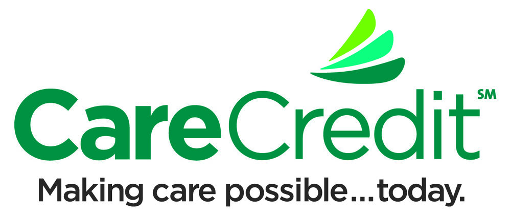 Dr. Joshua Zuckerman's office accepts CareCredit for plastic surgery treatments.