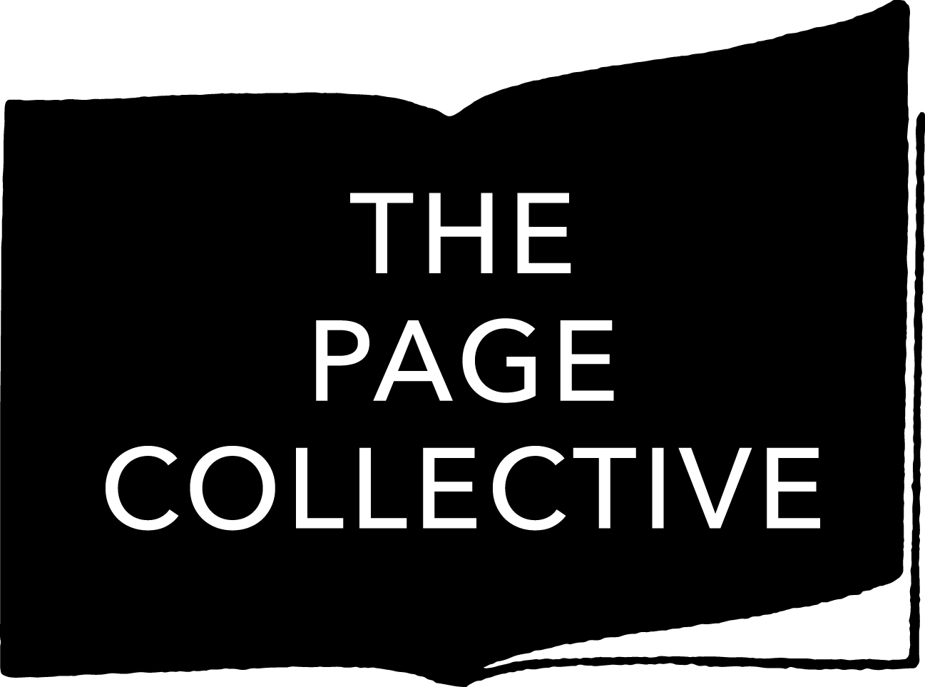 THE PAGE COLLECTIVE