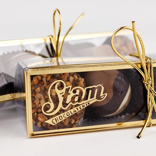 chocolaterie-stam.jpg
