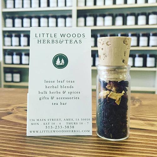 littlewoods.jpg
