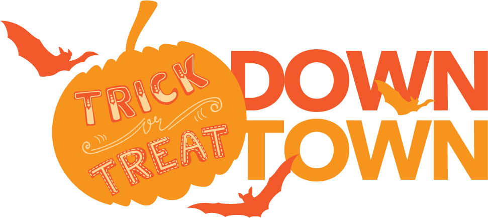 TrickorTreat-2C.png