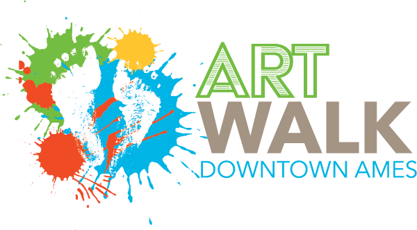 ArtWalk-4C.png