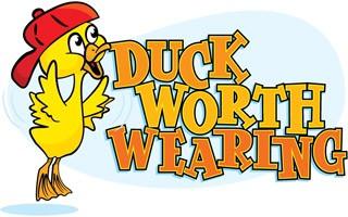DWW Logo.jpg