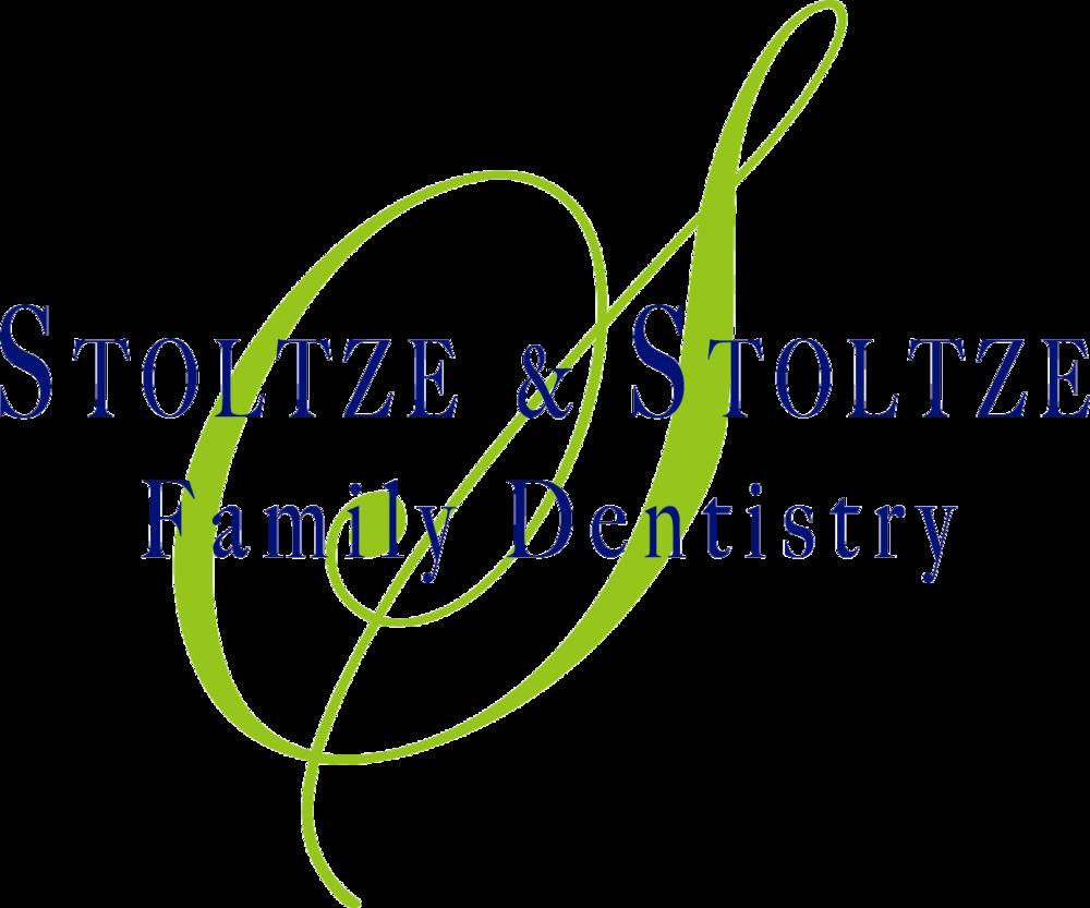 Stoltze&Stoltze.png