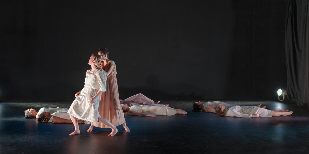 Cargill&Dancers-2015-04-4393.JPG