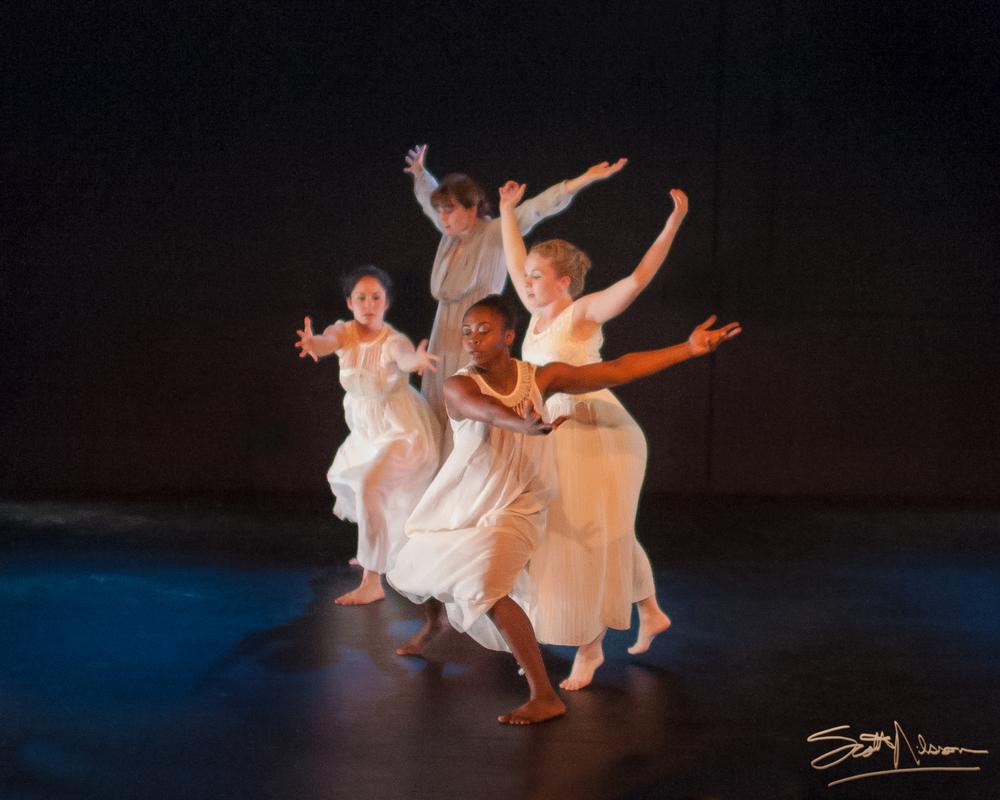 Cargill&Dancers-2015-04-4481-WEB.jpg