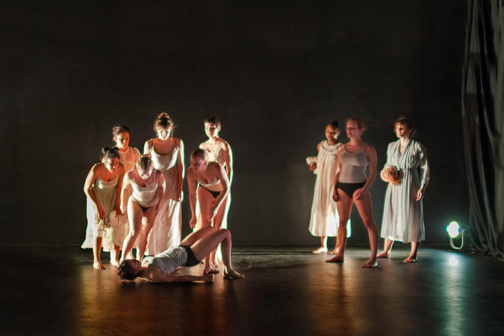 Cargill&Dancers-2015-04-4537.JPG