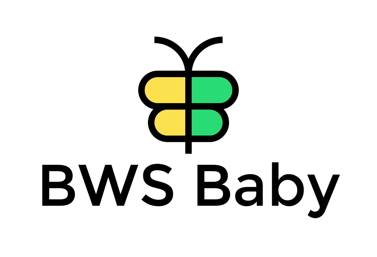 Beckwith Wiedemann Syndrome — My BWS Baby