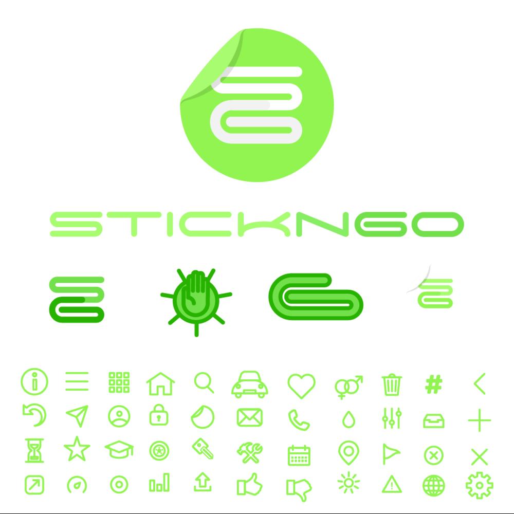 Marketing Icons_cs6-04.png