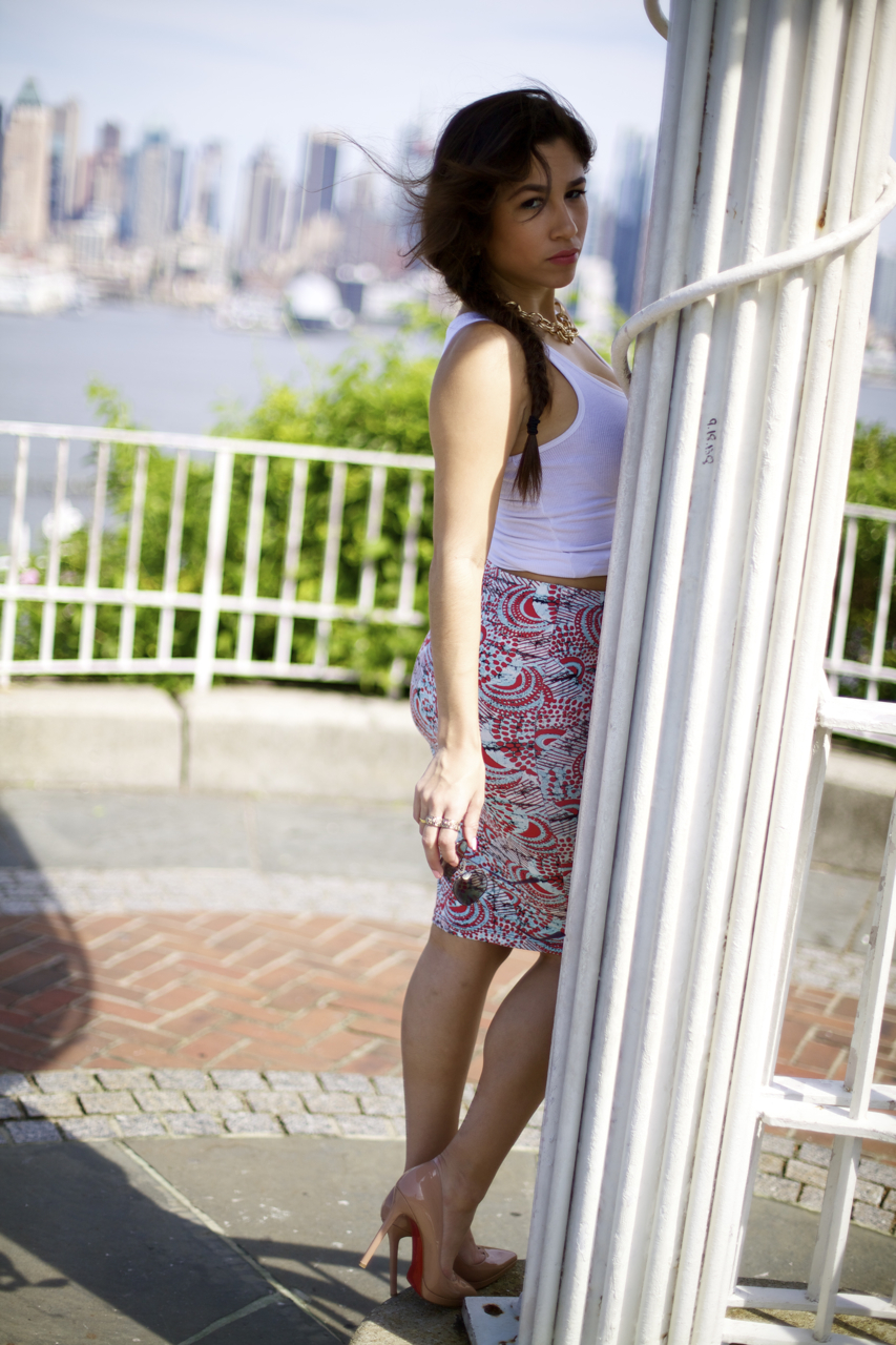 photoshoot_01_03.jpg
