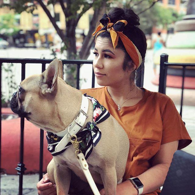 Already wishing for warmer days. . . Blog post on GlitterandMimosas.com . . . #glitterandmimosas #becauselifehappens #youtube #youtuber #vlog #vlogger #fashion #beauty #lifestyle #trends #styleblogger #fashionblogger #womensfashion #outfits #blogger #trend #trendy #gmtakesthe6ix #toronto #ootd #canadianfashion #hairextensions #makeup #makeupaddict #miami #miamifashion #torontoblogger #canadablogger #canadianblogger