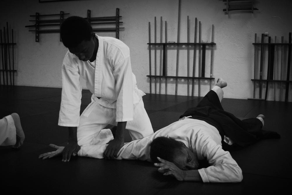 Aikido-Sarasota-Martial-Arts-Dojo