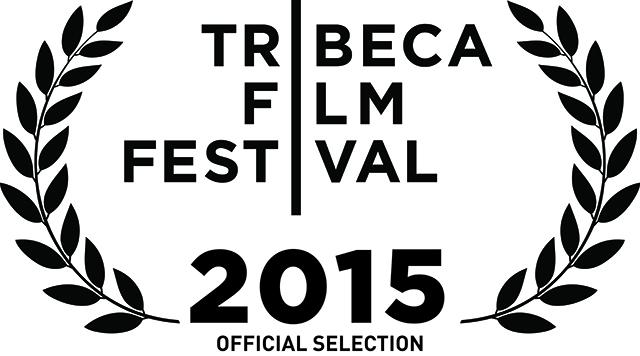 2015 Tribeca Film Festival