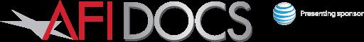 afidocs_logo.png
