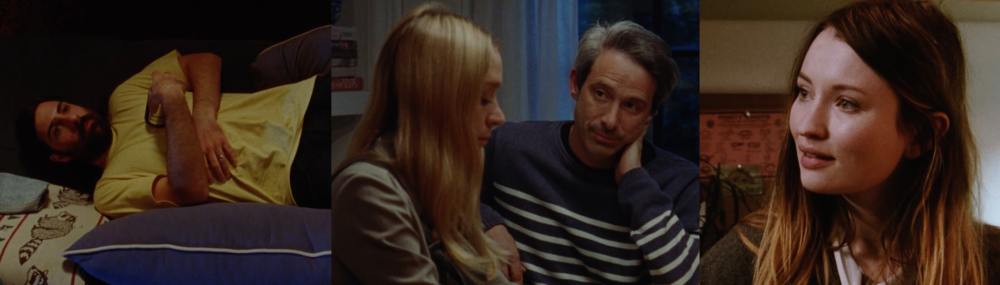 June 2016 Class film  Golden Exits  to premiere at  Sundance   Read More