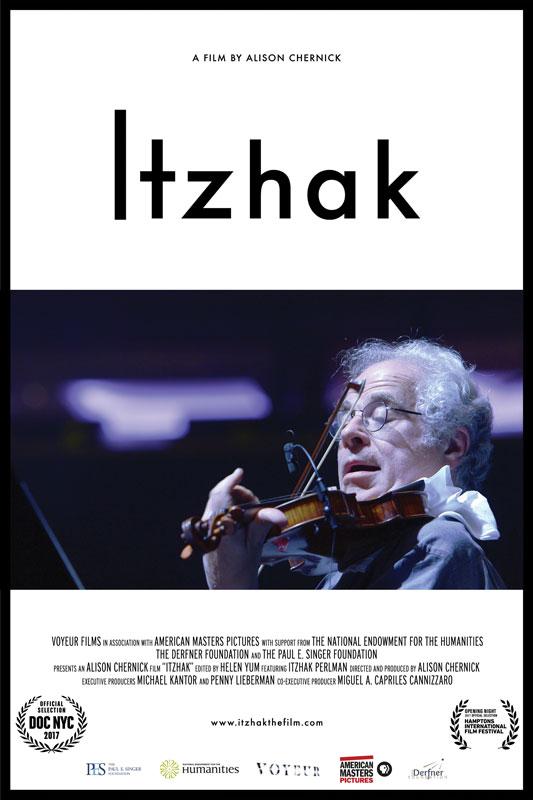 Itzhak.jpg