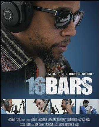 16 BArs .jpg