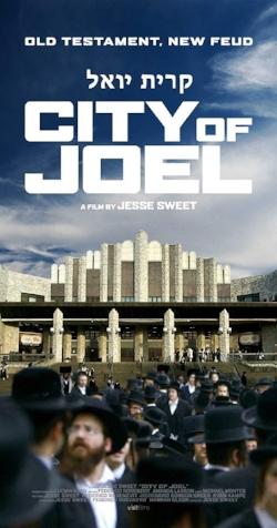 City of Joel.jpg