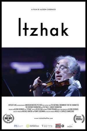 Itzhak (1).jpg