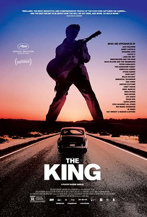 The+King.jpg