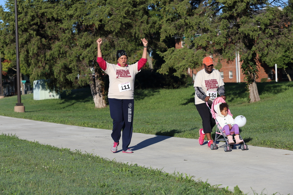5K for all ages.JPG