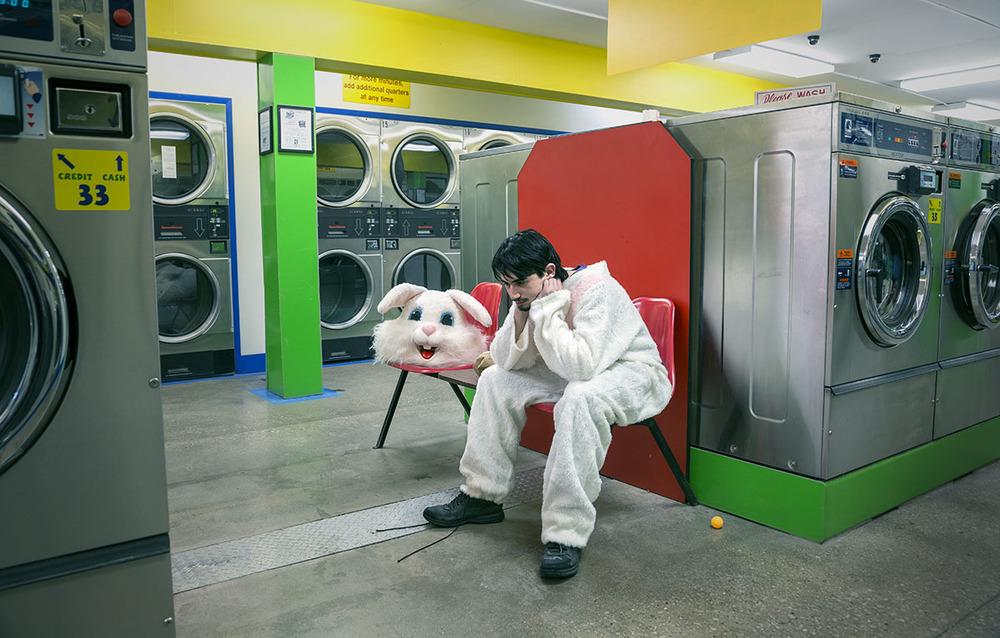 LaundromatWEB.jpg