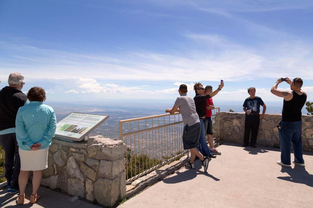 Mt.-Sandia.jpg