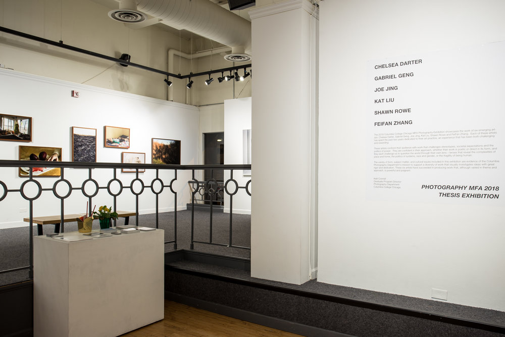180522_CCC_MFA_Photo_Exhibition_0087 (1).jpg